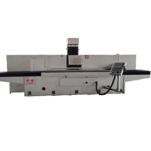 GMB-4008/4010系列