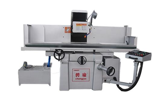 GMB-4008高精平面磨床