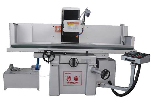 GMB-4008/4010系列 精密平面磨床