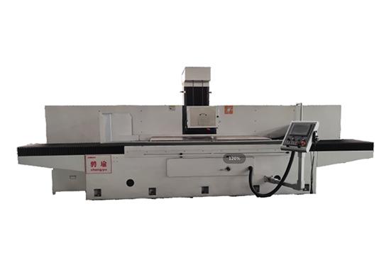 GMB-6020/7020/8020系列